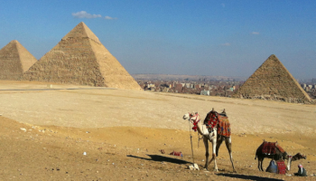 28-Egypt-May-Or-May-Not-Be-A-Safe-Country-Here-s-Why-You-Should-Visit-It-Anyway