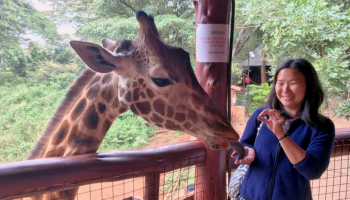34-Animal-Encounters-and-other-Adventures-in-Kenya