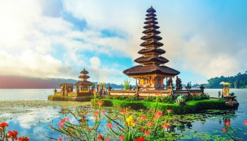 Bali-Indonesia-wellness-centre-thumbnail